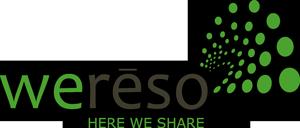 WERESO logo