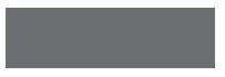 Logo wereso gris