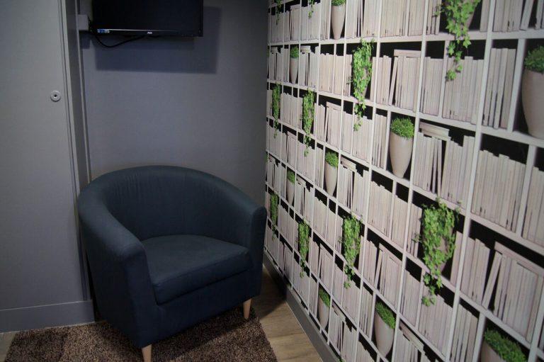 Weréso lille : espaces de coworking et bureaux privatifs en location