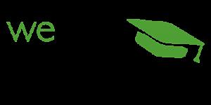 weréso Academy - ateliers d'échanges