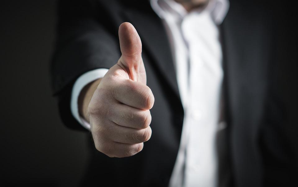 Peut-on trouver des clients grâce au coworking ?