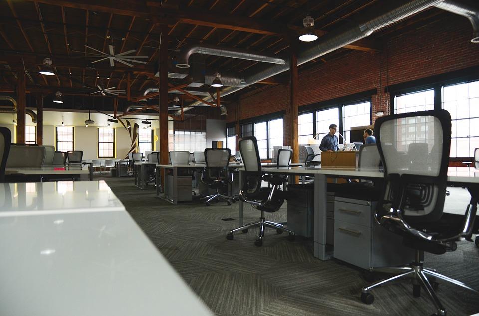Comment choisir un coworking ?