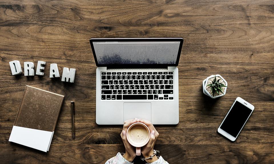 Pourquoi faire du coworking quand on est freelance ?