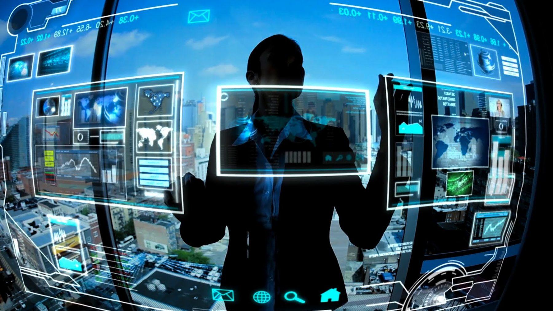 Quel est le futur des espaces de coworking ?