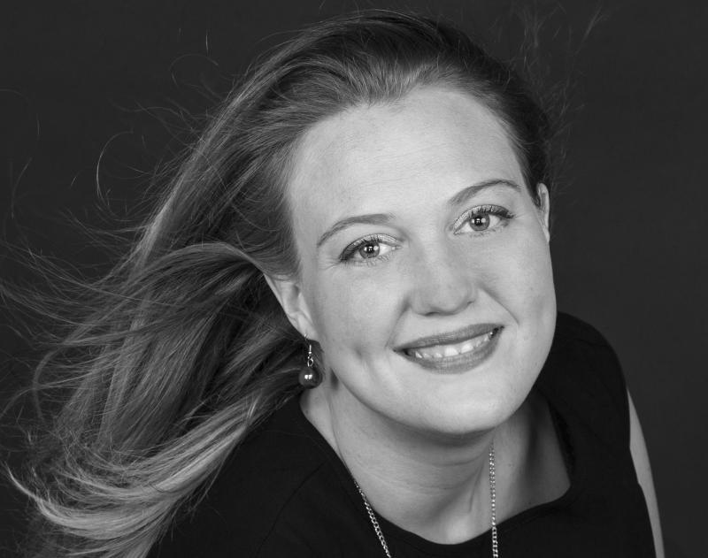 Interview Olivia de Charette, notre web developper freelance