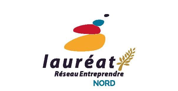 Armand Verger : 800ème Lauréat de Réseau Entreprendre !