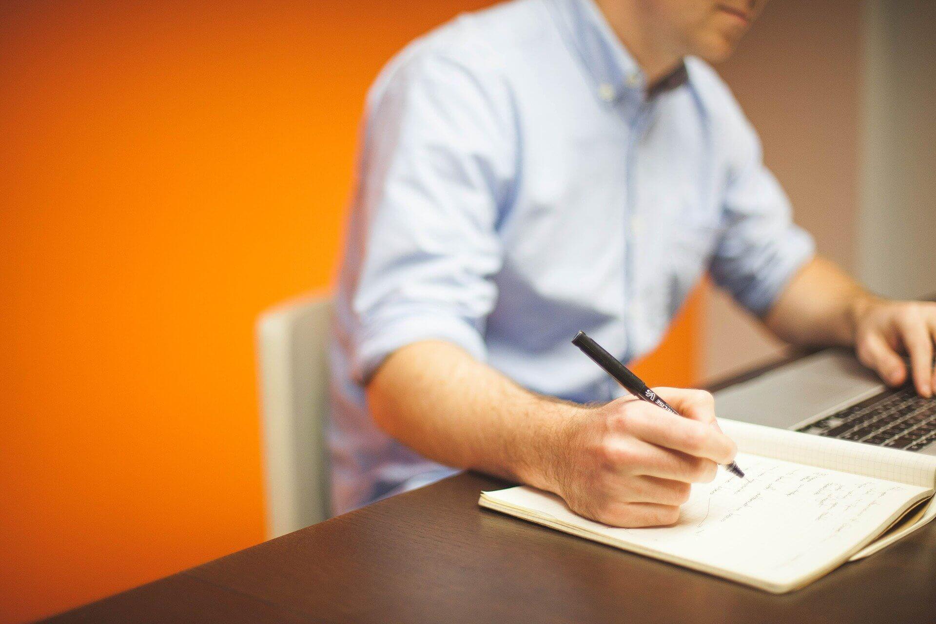 Les espaces de coworking : l'idéal pour les grands comptes