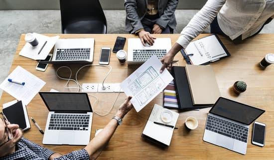 4 conseils pour briser la glace en coworking !