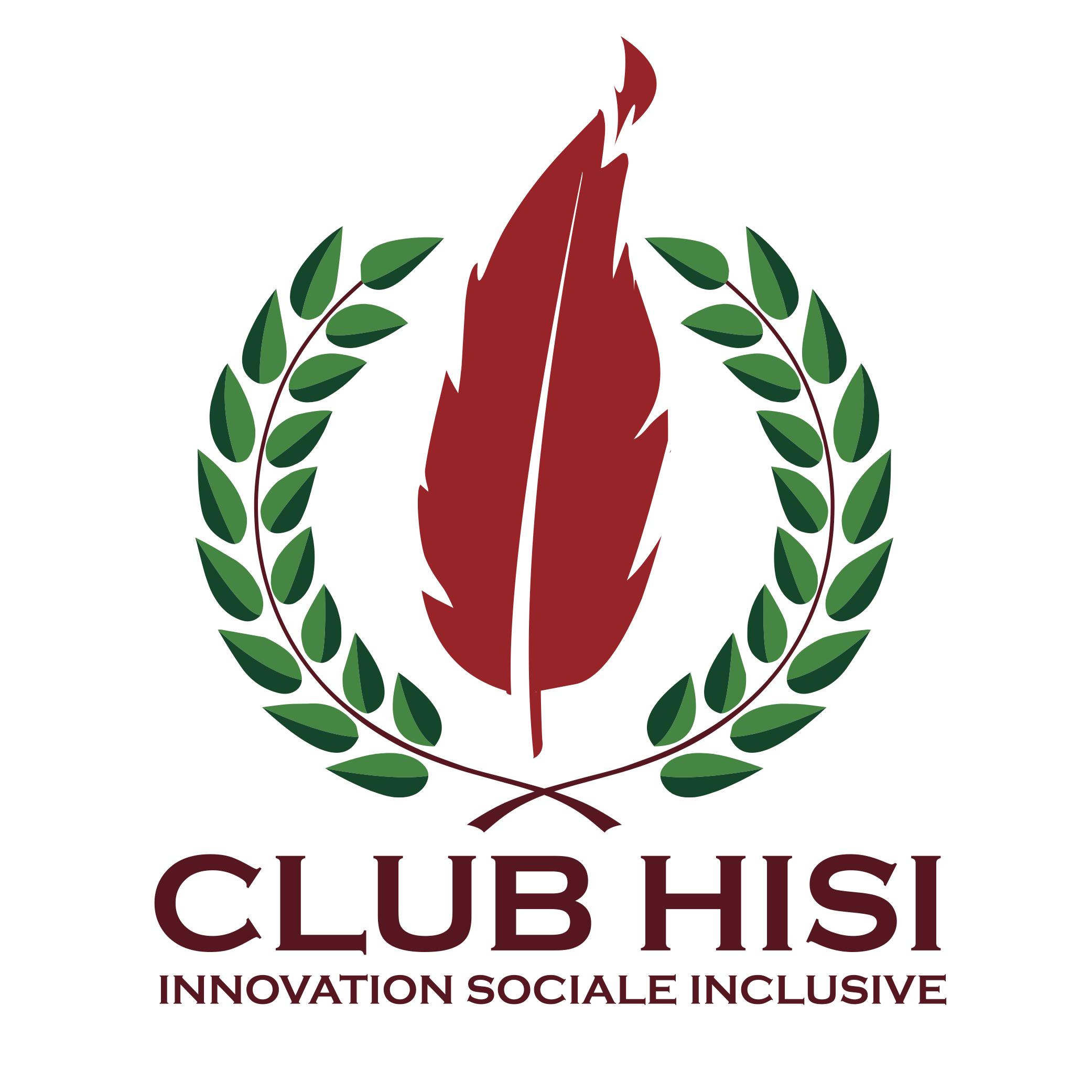 PARTENARIAT AVEC LE CLUB HISI