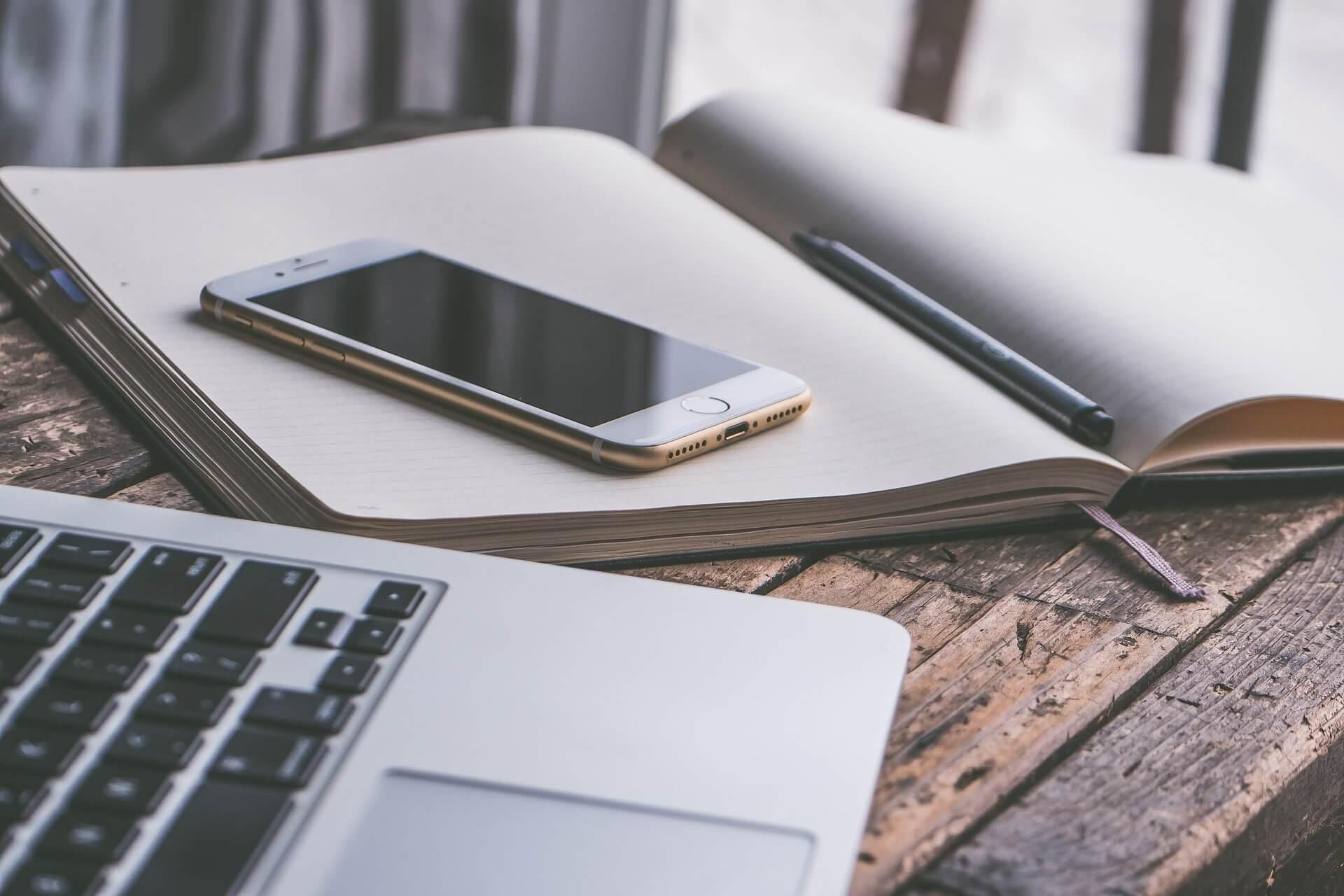 weréso Academy – « mon smartphone ami ou ennemi au travail »